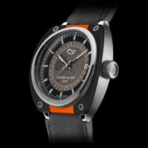 SARTORY BILLARD : et de deux montres ! - Page 18 Drive-2-300x300
