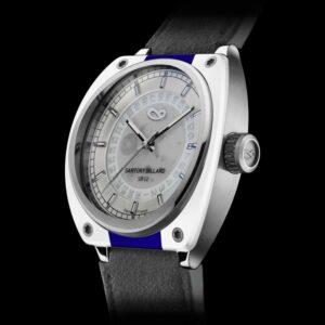 SARTORY BILLARD : et de deux montres ! - Page 18 Drive-3-300x300