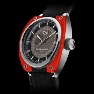SARTORY BILLARD : et de deux montres ! - Page 18 Drive-4-300x300