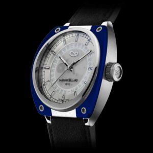 SARTORY BILLARD : et de deux montres ! - Page 18 Drive-5-300x300