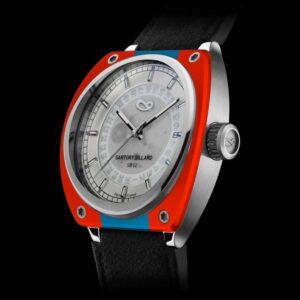 SARTORY BILLARD : et de deux montres ! - Page 18 Drive-6-300x300