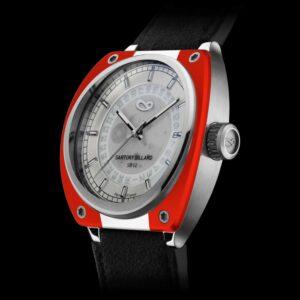 SARTORY BILLARD : et de deux montres ! - Page 18 Drive-1-1-300x300