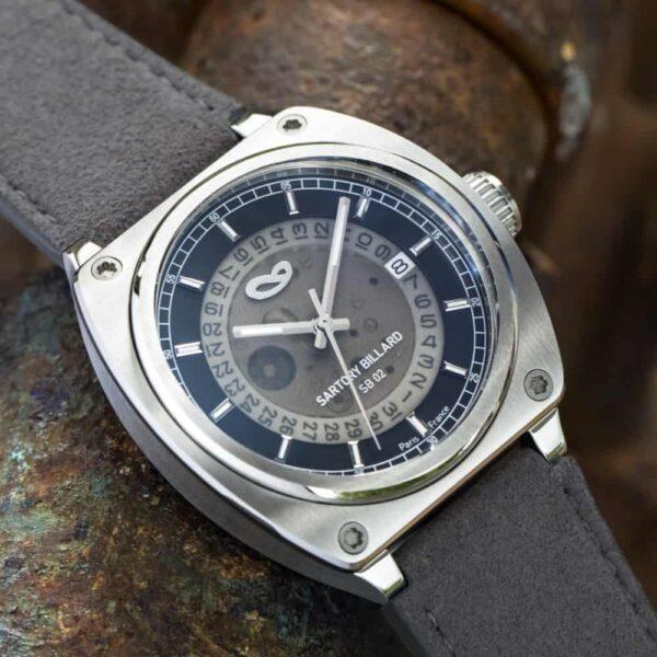 SARTORY BILLARD : et de deux montres ! - Page 18 SB02-600x600