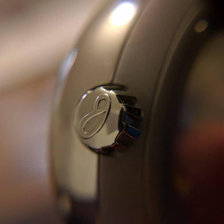 watch crown couronne de montre
