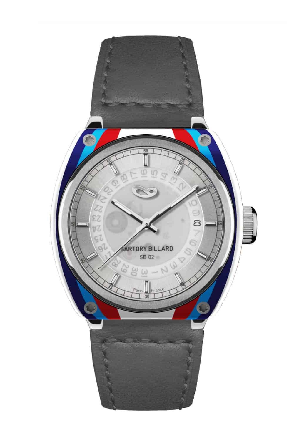 motorsport watch , montre sport auto